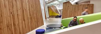 microsoft office company. A Microsoft Office Space Company