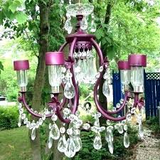 battery chandeliers battery chandelier outdoor