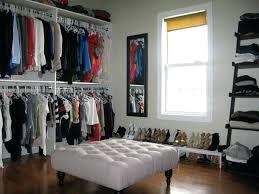 Bedroom Cabinet Design Wardrobe In Small Space Interior Closet Bedroom  Cabinet Design Wardrobe In Small Space . Closet Organizers For Small Spaces  ...
