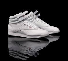 reebok 5411 low. product type, footwear. owner, reebok 5411 low e