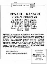 renault clio 1 2 wiring diagram wiring library renault clio 1 4 16v engine diagram circuit wiring and diagram hub u2022 2017 renault