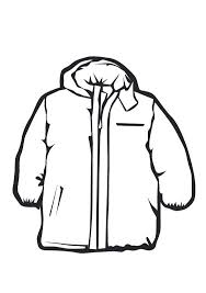 coloring pages of winter coats detail men winter jackets coloring pages coloring pages of winter coats