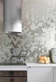 589 Best Backsplash Ideas Images On Pinterest Backsplash Ideas Attractive  Modern Kitchen Backsplash