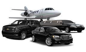 Image result for luxury transportation car service in central florida