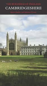 architectural buildings. Interesting Buildings Cambridgeshire Pevsner Architectural Guides Buildings Of England  Amazoncouk Simon Bradley Nikolaus Pevsner Books Throughout