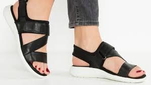 orthotic friendly shoes. Beautiful Friendly OrthoticFriendly Footwear For Orthotic Friendly Shoes W