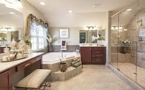Bathroom Interior Design Ideas To Check Out 40 Pictures Mesmerizing Interior Design Bathroom Ideas