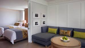 One Room Living Design One Room Living Expert Living Room Design Ideas