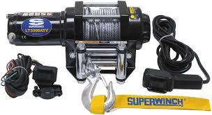 superwinch lt2500 atv winch wiring diagram wiring diagram amazon com superwinch 1130220 lt3000atv 12 vdc winch 3 000lbs superwinch wiring diagram