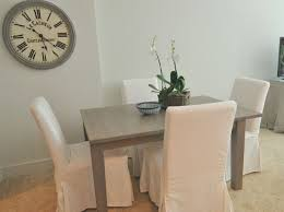 most comfortable dining chairs. glamorous chair covers ikea dining chairs 85 in computer desk with most comfortable