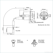 yamaha golf cart wiring diagram gas sinfofo poslovnekarte com Gas Club Car Golf Cart Wiring Diagram excellent yamaha digital gauge wiring diagram s schematic of yamaha golf cart wiring diagram gas