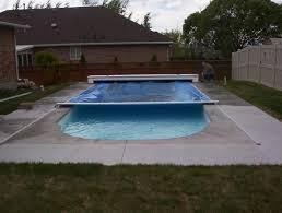 pool covers you can walk on. Pool Cover Specialistsa Covers For Existing Pools 2017 Including Modular Swimming Pictures You Can Walk On C