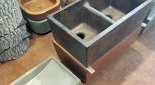 concrete kitchen sink molds concrete sink mold kitchen double basin concrete countertop kitchen sink molds