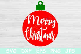 Find & download free graphic resources for tumbling. Svg Files Svg Christmas Ornaments Svg Free Download Free And Premium Svg Cut Files
