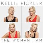 The Woman I Am album by Kellie Pickler