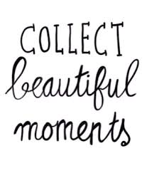 Beautiful Moment Quotes Best Of Beautiful Moments Quotes