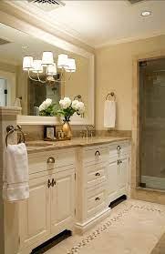 bathroom remodel master tan bathroom