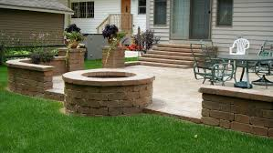 square paver patio. Exellent Paver Deck Paver Patio Designs Square U2013 Kickboosterco For I