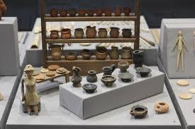 Rosso pompeiano rubrica darte di raffaella terribile. 8