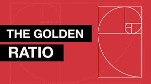 furniture logo samples. Logo Design Tutorial | The Golden Ratio ✏️ Furniture Samples