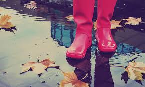 Image result for walk in rain