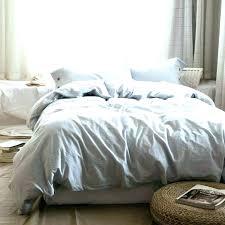 blue gray duvet cover light blue and grey comforter sets white set gray bedding c blue