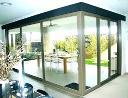 folding glass doors cost folding exterior doors cost exterior accordion doors window medium size of doors
