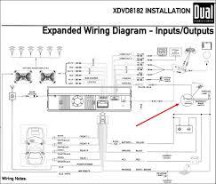 dual radio wiring diagram chunyan me Wiring Harness Connectors dual radio wiring harness diagram diagrams schematics with