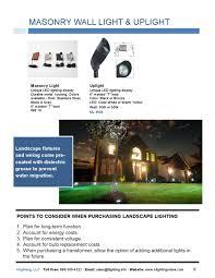 Led Lighting Sales Leads I Lighting 2012 Product Catalog By Scott Holland Issuu