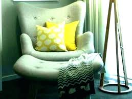 Reading Chairs For Small Spaces Comfy Chairs For Reading Comfy Chairs For Small  Spaces Big Comfy