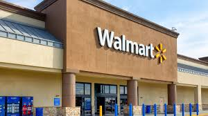 The principle of operation is the same. How To Make A Walmart Credit Card Payment Gobankingrates