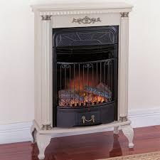 freestanding electric fireplace model v50tyla b