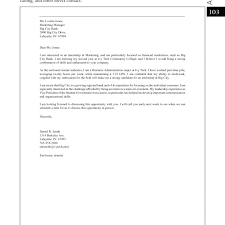 Letter Samples Mesmerizing Federal Government Cover Letter Cover Letter Samples For Federal