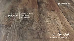 sutter oak harbour oak laminate flooring