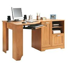 Glass Realspacer Magellan Shaped Desk Unusual Ideas Corner Desk Office Depot For Popular Household Collection Shaped Desk Ideas Realspace Magellan Shaped Kidspointinfo Realspacer Magellan Shaped Desk Unusual Ideas Corner Desk Office
