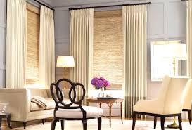 Windows Treatment For Living Room Windows Treatment Ideas For Living Room Magnificent Window 1803