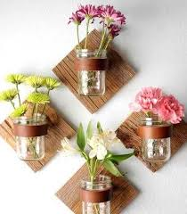 Small Picture 50 DIY Decorating Tips Everybody Should Know Creative decor
