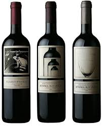 Cool Wine Labels Cool Wine Labels For All Our Packaging Peeps Pd