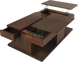 top lift coffee tables charming coffee table lift top with modern coffee tables top lift coffee tables