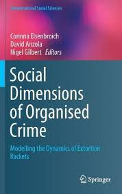 social organized crime essay essay writing service social organized crime essay