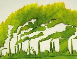 Зеленая экономика возможна, но по какой цене?