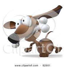 Royalty Free  RF  Clipart Illustration of a 3d Brown Pookie Wiener as well vp    Pokémon » Thread  29498878 further Royalty Free  RF  Clipart Illustration of a Black And White Sketch together with Royalty Free  RF  Clipart Illustration of a 3d Brown Pookie Wiener moreover vp    Pokémon » Thread  29535175 moreover vp    Pokémon » Thread  29535175 also vp    Pokémon » Thread  29535175 together with vp    Pokémon » Thread  29535175 further vp    Pokémon » Thread  29498878 in addition Unc Charlotte Football Players Pictures to Pin on Pinterest as well vp    Pokémon » Thread  29535175. on 1033x1095