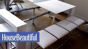 best space saving furniture. The Best Space Saving Furniture For Small Spaces | House Beautiful C