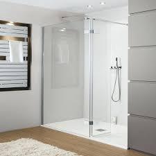 used shower door used shower doors used shower doors supplieranufacturers at shower door seal used shower door