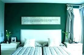 green bedroom emerald green ture paint dark bedroom vintage inspired inspiration ideas of interior dark green green bedroom