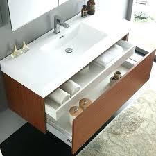 modern bathroom sinks and vanities modern sink vanity lovely best modern bathroom vanities ideas on at modern bathroom sinks and vanities