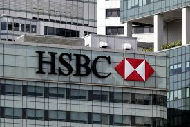 Hsbc Sees Brexit Costing Us 300 Million In Legal Relocation Fees