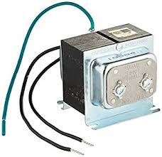edwards signaling 599 120v 24v 40w transformer amazon com edwards signaling 599 120v 24v 40w transformer