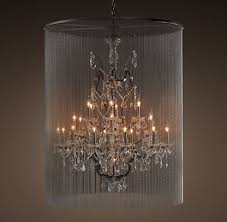 extra large chandelier lighting nice extra large chandeliers 42 chandelier crystal ceiling lights uk small entry