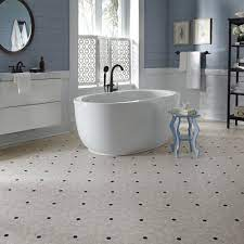 Porcelain Tile Flooring By Mannington Discover Adura Adura Max Resilient And Luxury Vinyl Flooring